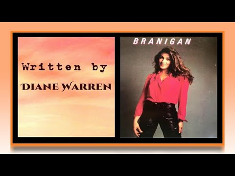 Laura Branigan - If You Loved me
