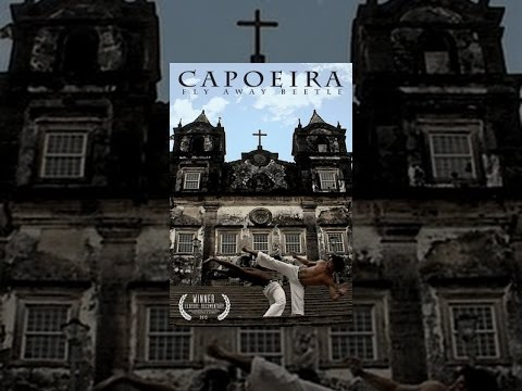 Capoeira: Fly Away Beetle