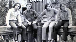 Punch - Pequeño Bolso Verde (1970)