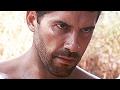 SAVAGE DOG Trailer (2017) Scott Adkins Action Movie