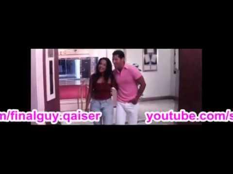 Tera Libaas   Song Hawas   Youtube video