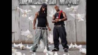 Watch Birdman Army Gunz video