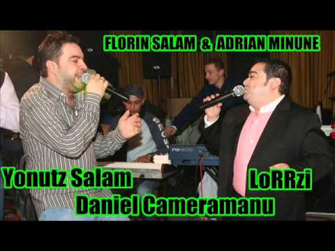 Download FORMATIA FLORIN SALAM - RAKI TAKI TARARA