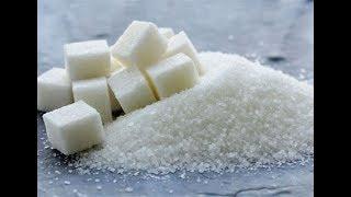 معدلات استيراد واستهلاك السكر في العالم العربية