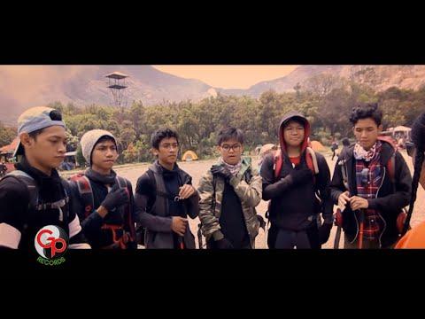 LAKI - Jangan Marah [Official Music Video]
