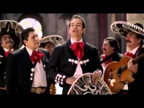 El Señor De Los Cielos-segunda Temporada-trailer 2-muy Pron video