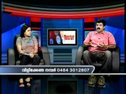 mental And Sexual Problems-doctor Live 5,july 2012 Part 1 video