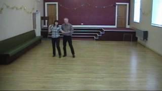 Watch Mark Chesnutt Woman video