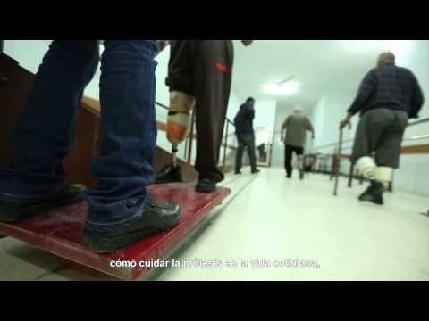 Gaza: un paso adelante
