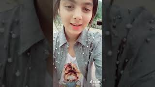 #Irfanfareed funny videos download mp4 2019