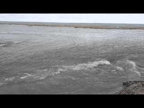 рыбалка в карагандинской области ботакара