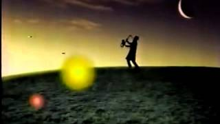 Commercial for 102.9 KBLX-The Quiet Storm San Francisco