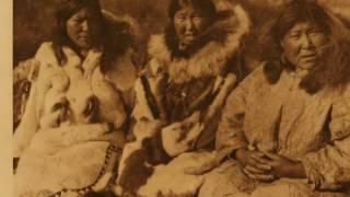 The Alaskan Eskimo,  The Nunivak,  The Eskimo of Hooper Bay,  The Eskimo of King Island