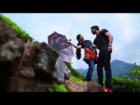 Kerala Post Wedding Shoot Jins + Anju by Pixelworld Ponkunnam
