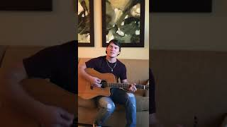 Download Lagu Craig Morgan - that's what I love about Sunday || cover by Bryce Mauldin Gratis STAFABAND