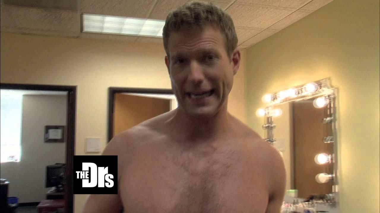 FTM transition: testosterone week 23 - YouTube