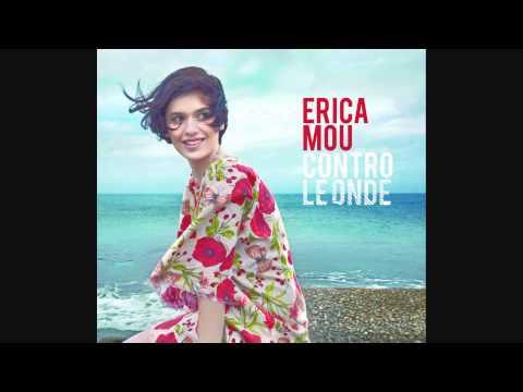 Erica Mou - Non Dormo Mai (audio) (Paul Haggis'