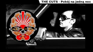 THE CUTS - Pokój na jedną noc [OFFICIAL VIDEO]