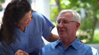 McLaren Greater Lansing: 100 Years of Greater Care