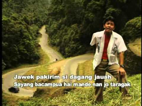 Download  An Roy Sinar Riau Gratis, download lagu terbaru