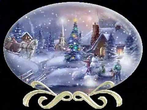 Поделки на новый год на рождество христово
