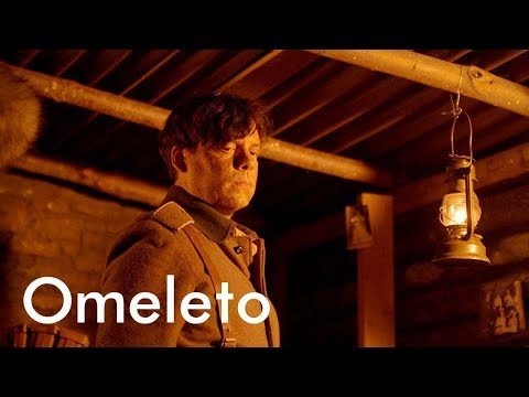 Pawns | Drama Short Film | Omeleto