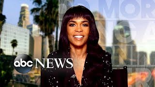 download musica How Beyonce asked Michelle Williams to perform at Coachella
