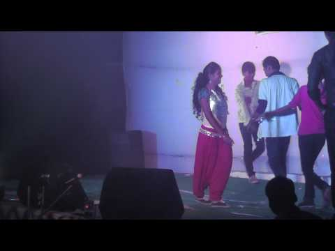 Nonstop Sambalpuri - Surtal Group video