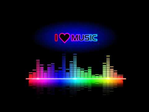 Arash Feat. Helena - Broken Angel (Dj Aligator & Weekend Wonderz...
