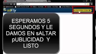 Como Ver Las Repeticiones La Voz Mexico 2014 Cuarta Temporada Completo
