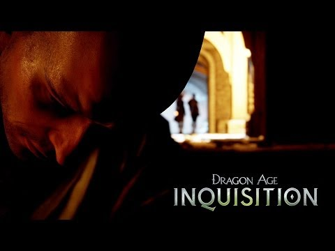 EA Dragon Age: Inquisition | Guidali o Muori (Ufficiale)