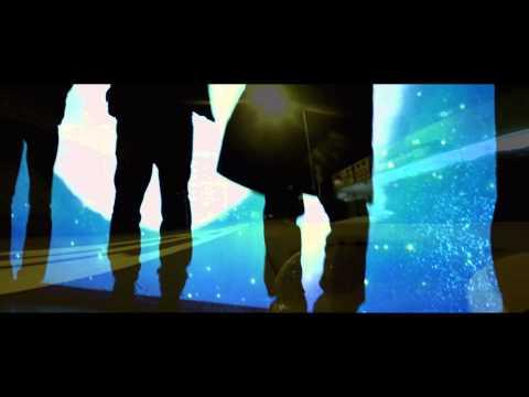 "Suchmos ""Fallin'"" (Official Music Video)"