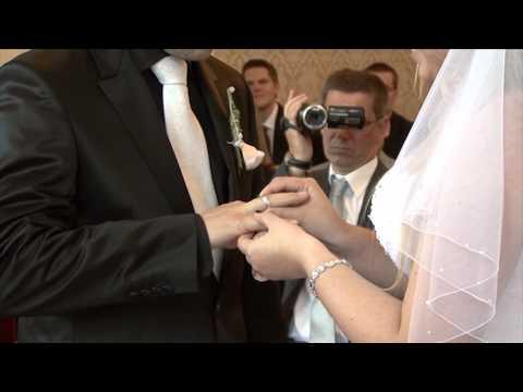 Hochzeitvideo - Wien (www.originvideo.at)