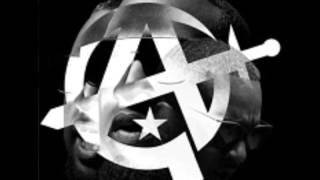 Abidaz - Stänger ner ft. Ozzy, Piraterna