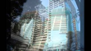 Van phong cho thue si khu vuc trung tam quan 8, Tp. Hồ Chí Minh; Call: 0917283444, 0917936444