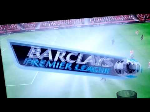 Liverpool career mode #9. Jack wilshere is disgraceful!!!!