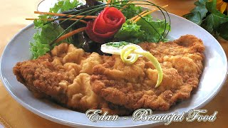 Watch Edan Beautiful Food video