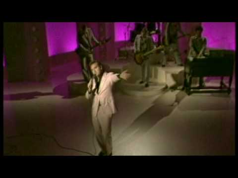 Morrissey-You have killed me