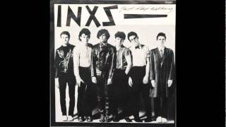 Watch Inxs Just Keep Walking video