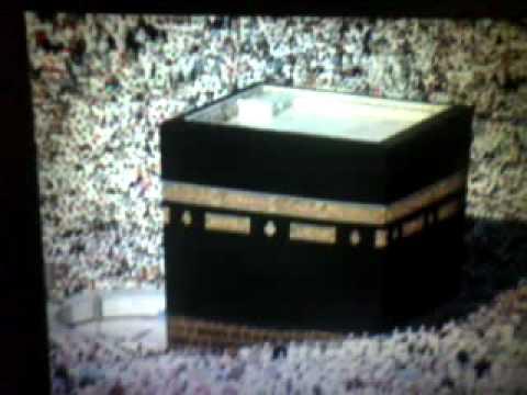 Elahi Teri Chokhat Par Junaid Jamshed Naat Defence Masjid In Karachi Video video