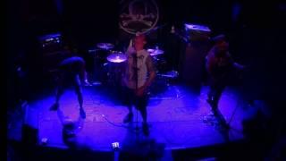 MALA ENTRAÑA - Live (08/01/15) Saint Vitus Bar