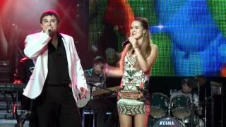 Анастасия Коваленко и Сергей Коваленко - Шары