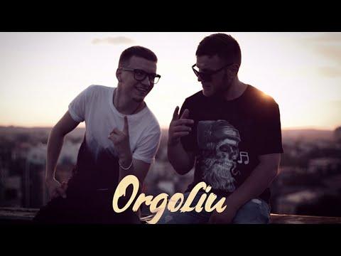 Download Lagu Mocreanschi feat. SeVer - Orgoliu ( Video 2020).mp3