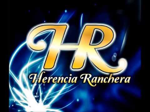 Despertando En Otra Cama-HERENCIA RANCHERA (en vivo Navojoa 2014)