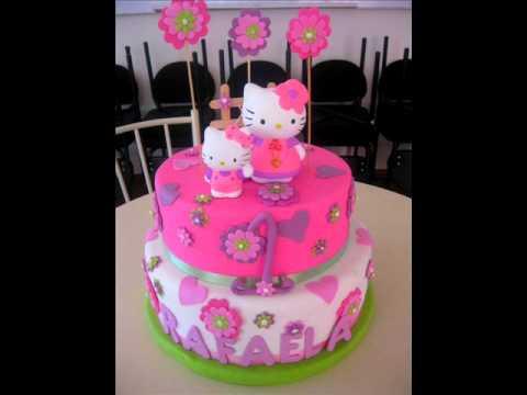 Tortas infantiles tortas en lima peru facebook tortas for Decoracion de tortas infantiles