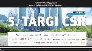 Internetowa TV CSR