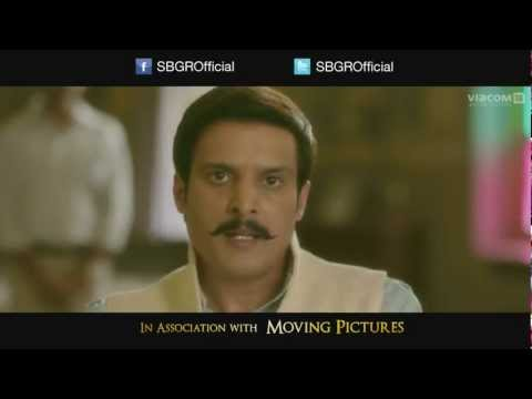 Saheb | Saheb Biwi Aur Gangster Returns 2013