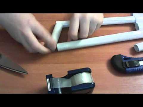 Как отремонтировать пульт от телевизора своими руками