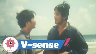 The woman doesn't petrify | Best Vietnam Movies You Must Watch | Vsense