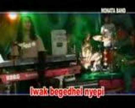 download lagu Lapindo-Kudu Mensuh gratis